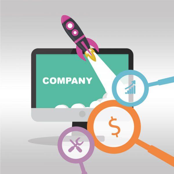 Analisi SEO sito web aziendale