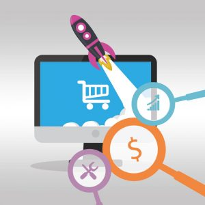 analisi posizionamento e-commerce