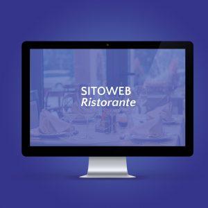 sito ristorante