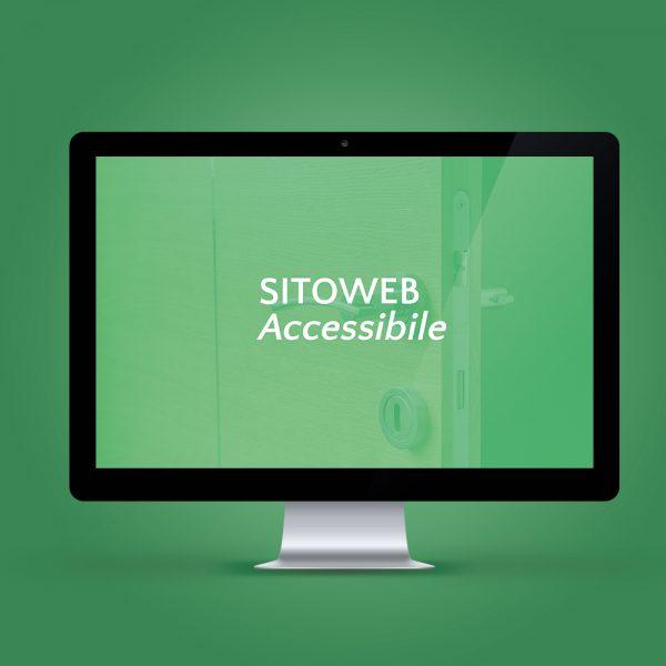 Sito Web Accessibile