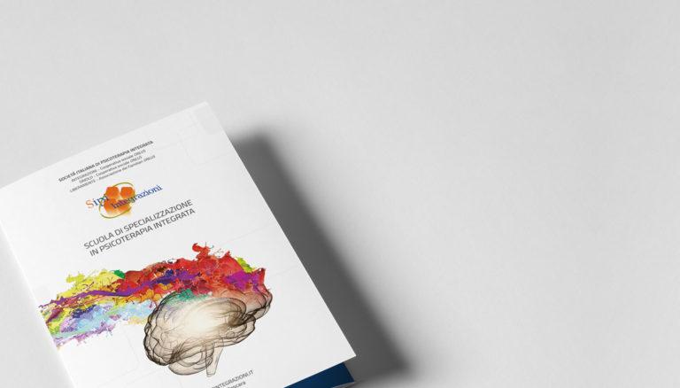 Sipi Brochure