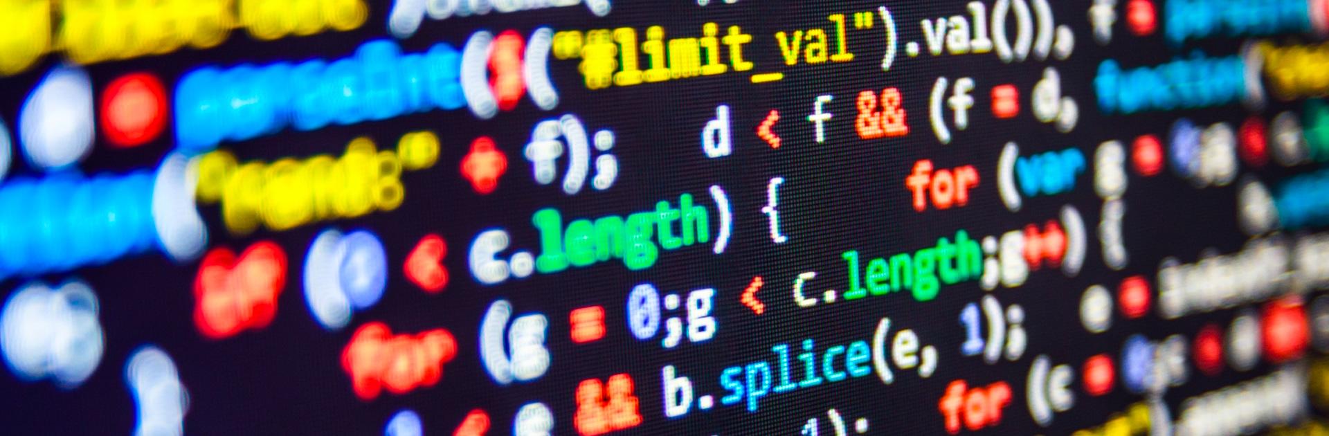 Coding html da PSD o AI