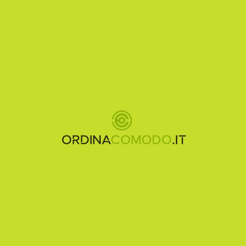 Ordinacomodo.it