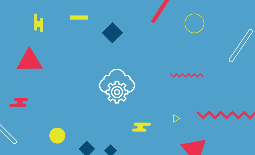 Sviluppo Software in Cloud