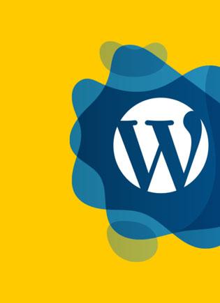 Sviluppo WordPress