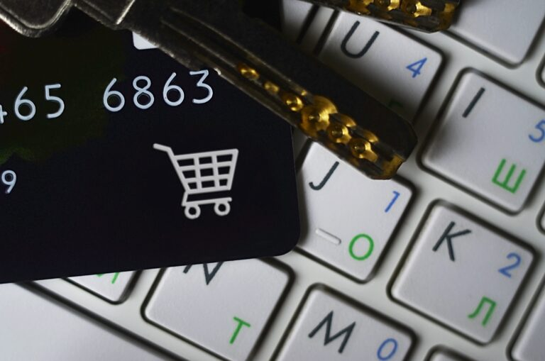 E-commerce multilingua: strategie per vendere online