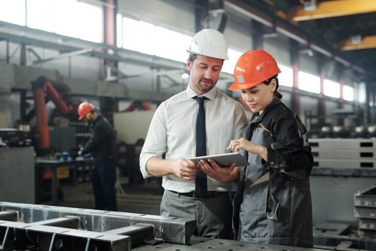 Integrare gestionale aziendale ed e-commerce