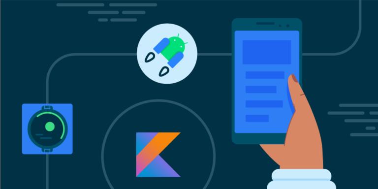 Programmare Android: come farlo al meglio